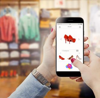 multichannel-e-commerce