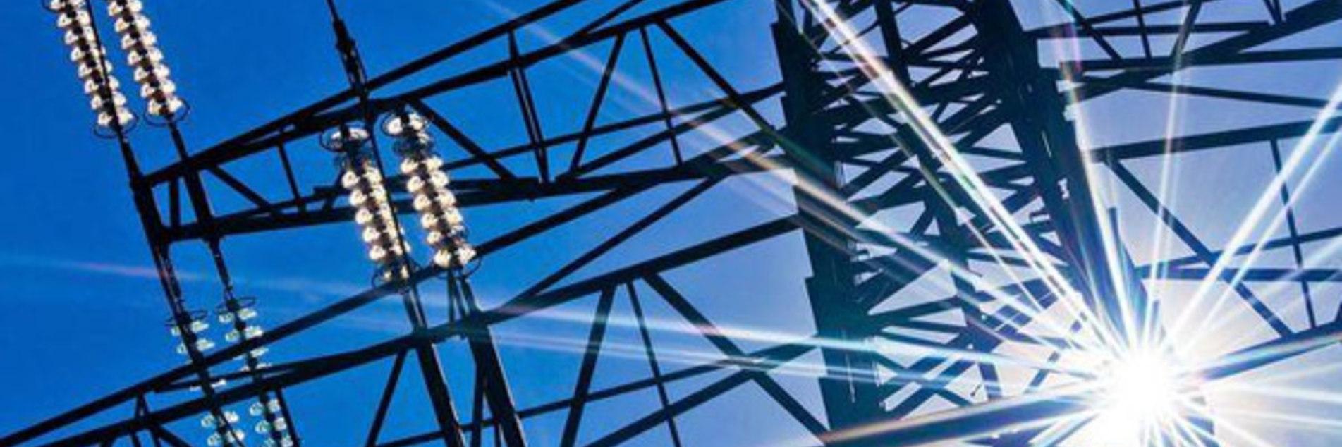 Energia e Utilities