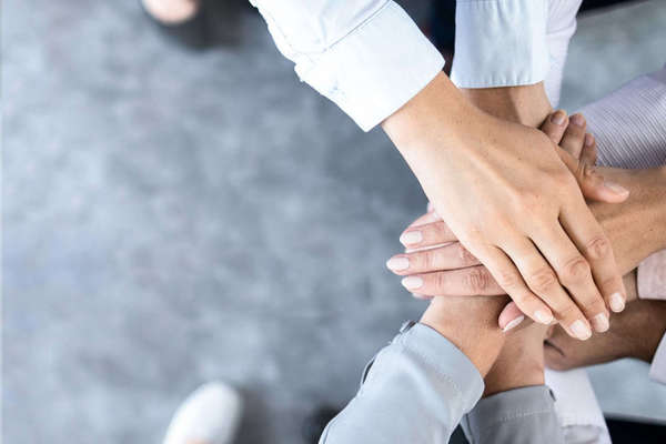 I&I Group