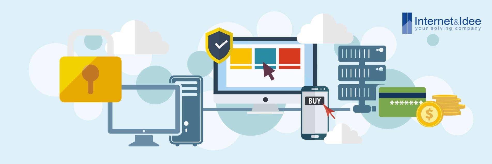 Media & Entertainment: digital innovation for a growing market