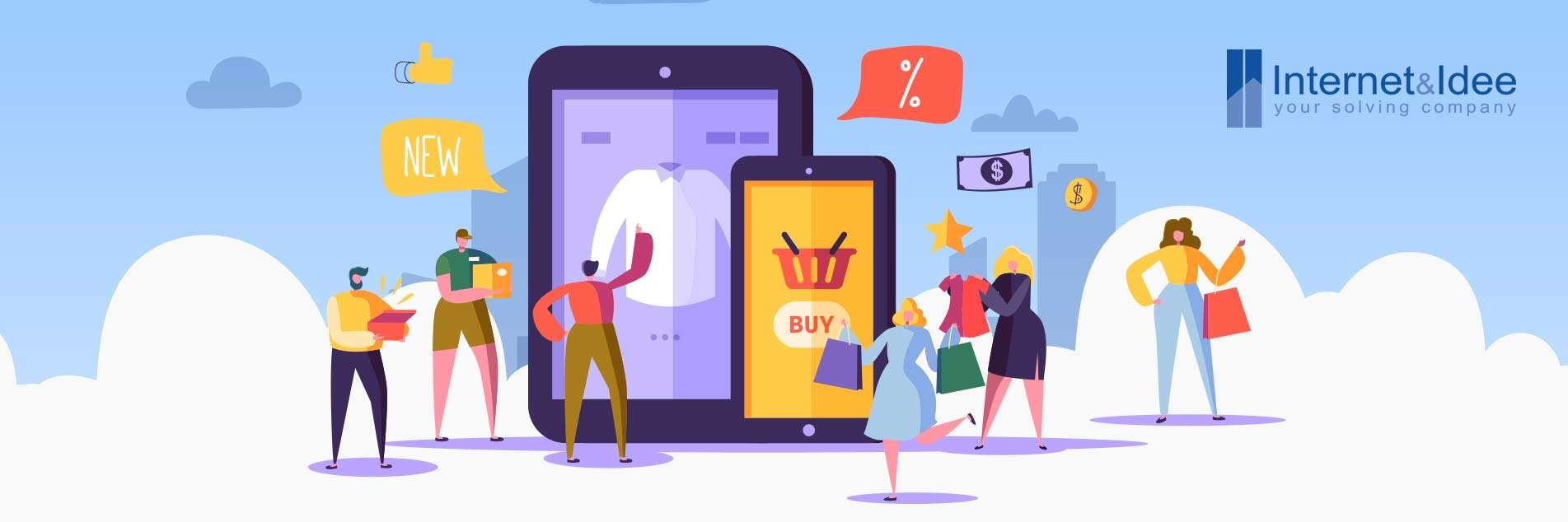 Black Friday 2019: trends and buying behavior