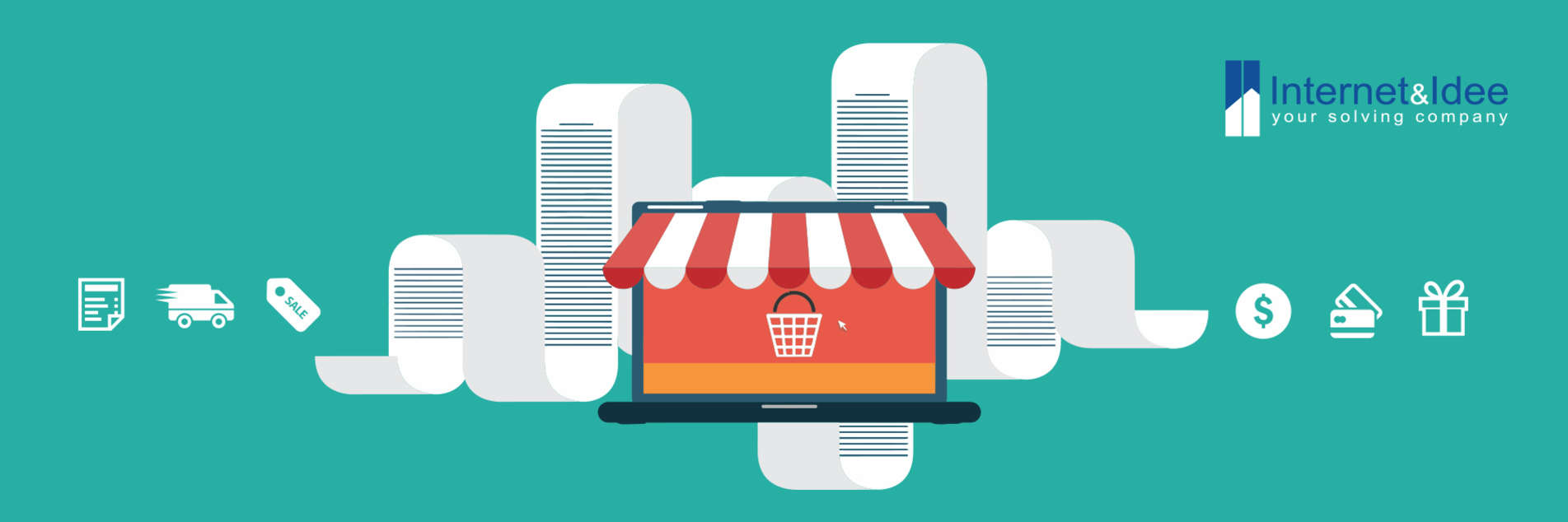 Unified Commerce: The business solution for successful companies