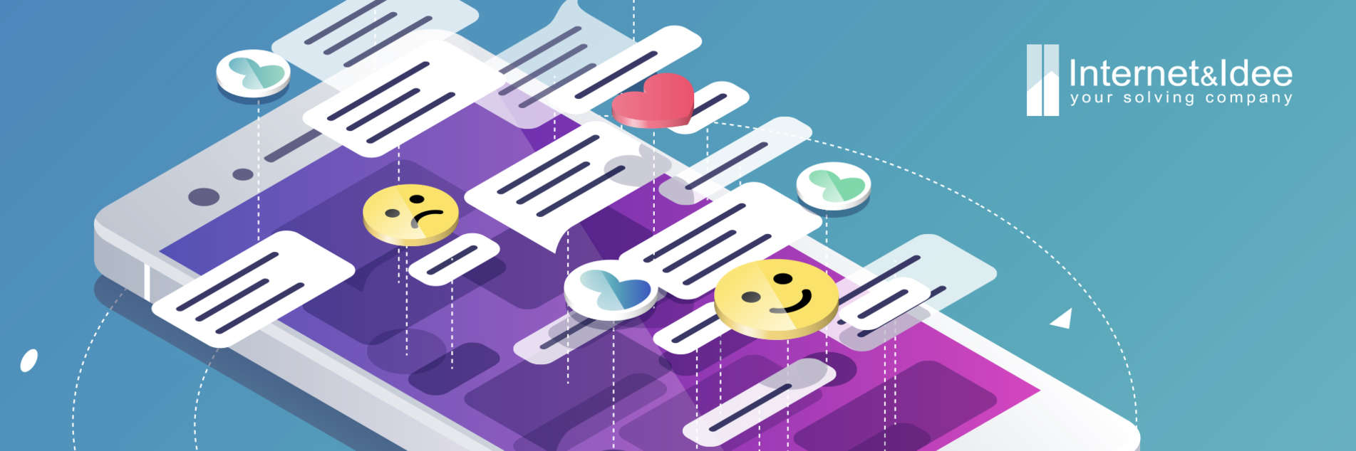 The Most Impactful Trends for Social Media in 2019