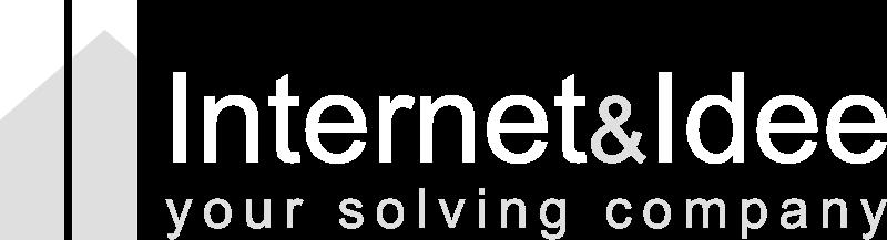 Internet & Idee Srl